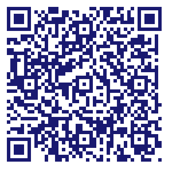 QR-Code for Brews Creations in Floral