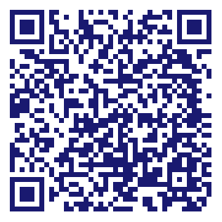 QR-Code for Brewster City Hall
