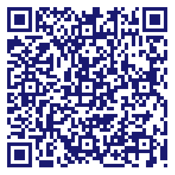 QR-Code for Brewster Medical Billing