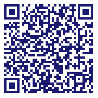 QR-Code for Breze Power Equipment