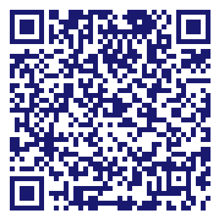 QR-Code for Brezee Acres Farm