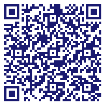 QR-Code for Brian Edwards Pioneer Seeds