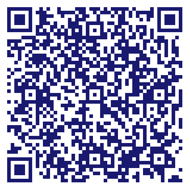 QR-Code for Brian Finigan Lighting & Sign
