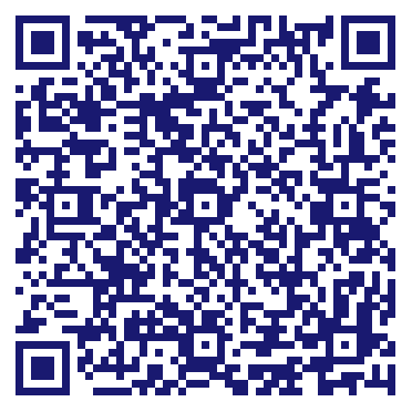QR-Code for Brian Fisher Allstate Insurance
