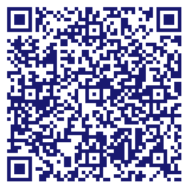 QR-Code for Brian J. White, Attorney at Law
