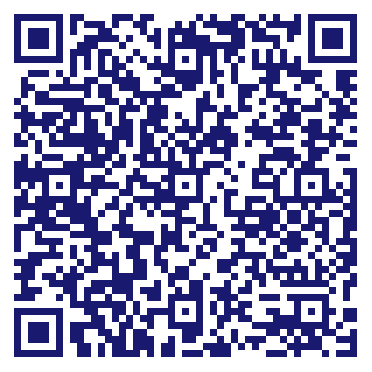 QR-Code for Brian Kilgore Custom Framing