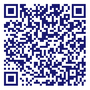 QR-Code for Brian Linnekens