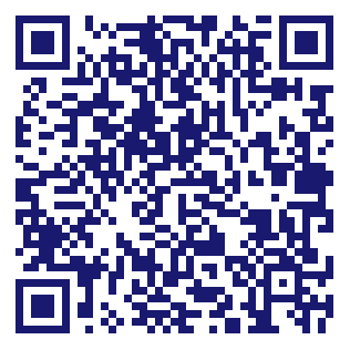 QR-Code for Brian Schiesher