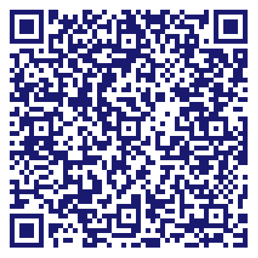 QR-Code for Brian Urlacher Cross Country