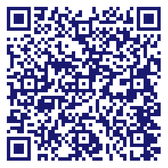 QR-Code for Brian Wells Construction