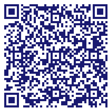 QR-Code for Brian Youmans State Farm Insurance