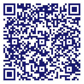 QR-Code for Brians Carpet Cleaning