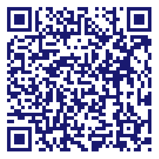 QR-Code for Brians Lawn Care