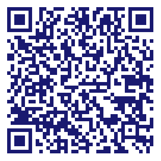 QR-Code for Brians Upholstery