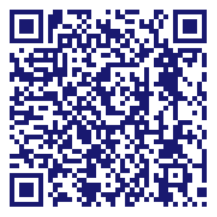QR-Code for Briarpatch Golflinks