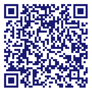 QR-Code for Briarwood Apartments