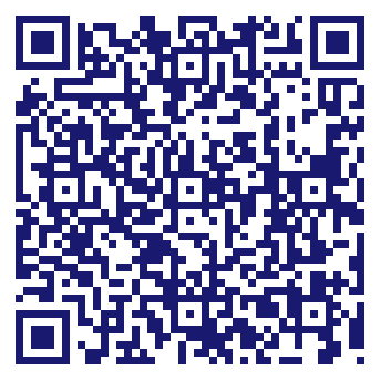 QR-Code for Briarwood Construction