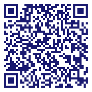 QR-Code for Briarwood Estates