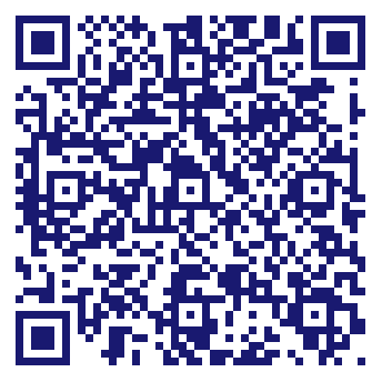 QR-Code for Briarwood Waste Control Inc