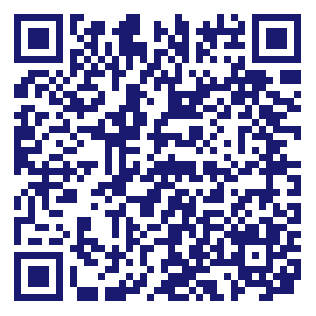 QR-Code for Brick Cafe
