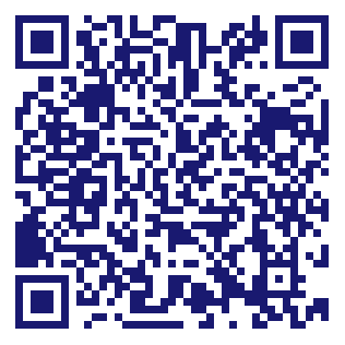 QR-Code for Brick Wall T Shirts