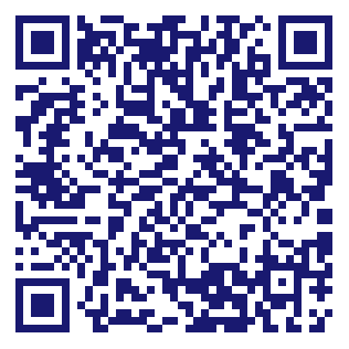 QR-Code for Brickell Bayview Ctr
