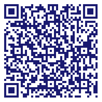 QR-Code for Brickfield & Donahue