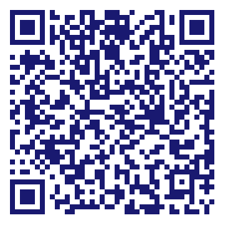 QR-Code for Brickhouse Grill