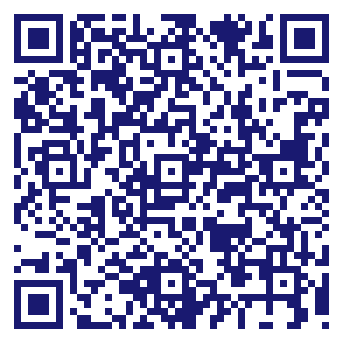 QR-Code for Brickhouse Party Supplies