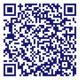 QR-Code for Brickley Dumpsters