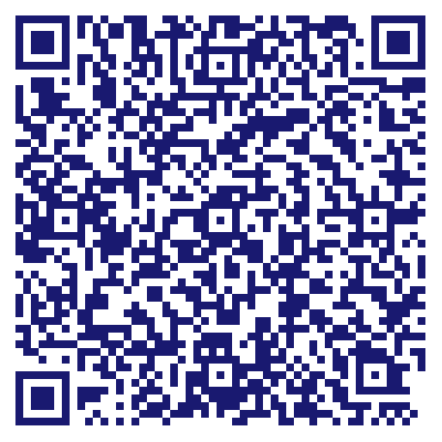 QR-Code for Bricktown Home Buyers | We Buy Houses Oklahoma City