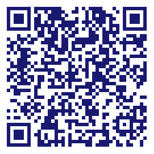 QR-Code for Brickyard Auto Repair