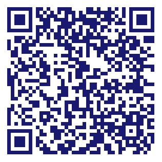 QR-Code for Bridal Hut Florentine