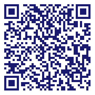 QR-Code for Bridals by Jodi