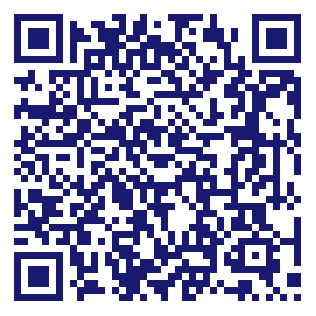 QR-Code for Bridge Adult Day Svc