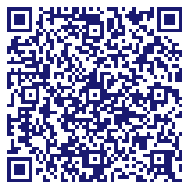 QR-Code for Bridge Drug and Alcohol Rehab Springfield