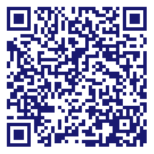 QR-Code for Bridge Info Tech
