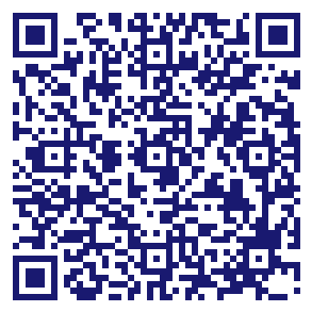 QR-Code for Bridge Information Syst