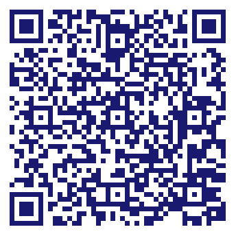 QR-Code for Bridge Marketing Services