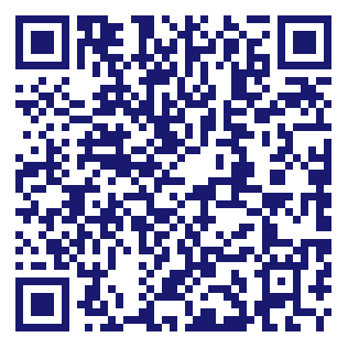 QR-Code for Bridge Road Bistro