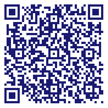QR-Code for Bridgeport Air Compressor