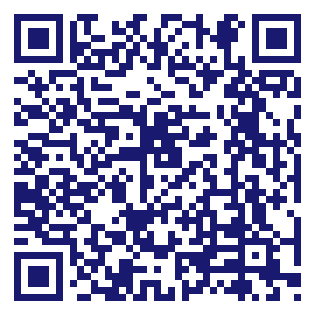 QR-Code for Bridgeport Marathon