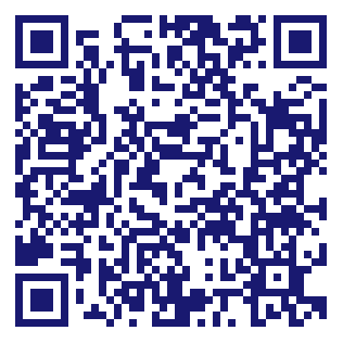 QR-Code for Bridges Bay Resort