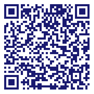QR-Code for Bridges Insurance