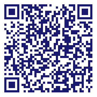 QR-Code for Bridgestone 2 Apts