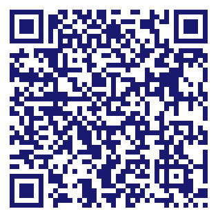 QR-Code for Bridgeton 1878 House