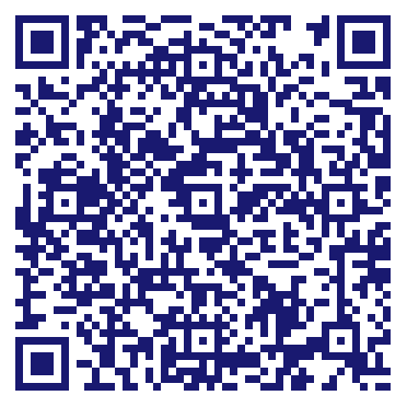 QR-Code for Bridgeton Metal Recycling Inc