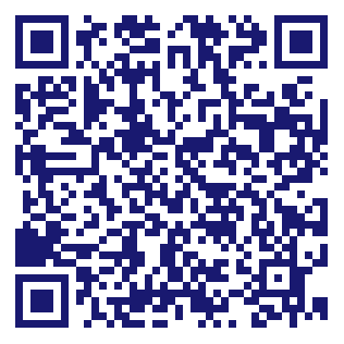 QR-Code for Bridgeton Mill