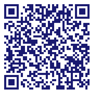 QR-Code for Bridgett Houk