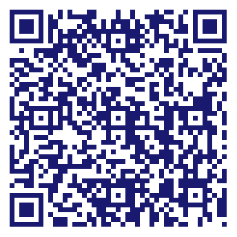 QR-Code for Bridgeview Animal Hospital